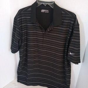 Nike Golf Top